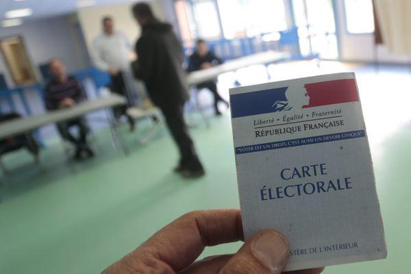 On vous aide à y voir plus clair en région Provence-Alpes-Côte d'Azur avec les 11 et 18 juin, dates de ces élections nationales.