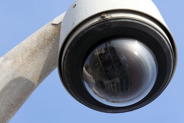 14 nouvelles caméras vont être installées en 2018 au Puy-en-Velay. Elles vont s'ajouter aux 53 qui sont déjà en service.