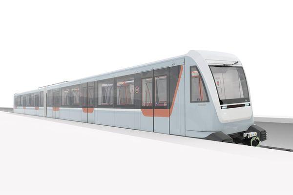 Toulouse - Le coût total des travaux de la troisième ligne de métro est estimé à 2,7 milliards d'euros.