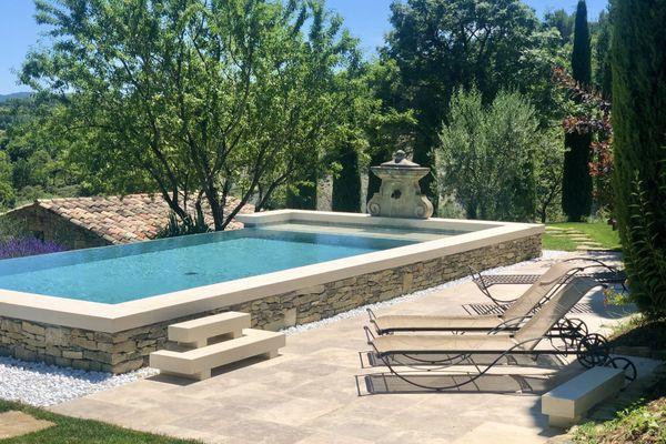 Oenotourisme en Haute-Provence