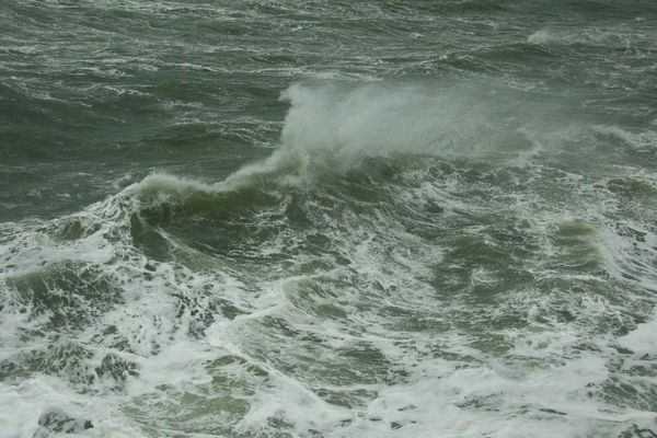 La marée du siècle aura lieu le 21 mars 2015