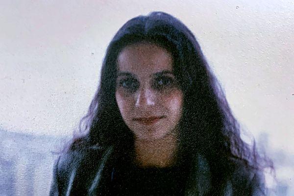 Farida Hammiche dont le corps n'a pas été retrouvé depuis 1988