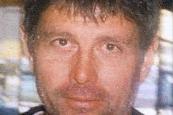 Jeudi 7 octobre, le tribunal d'application des peines de Paris a rejeté la demande de remise en liberté surveillée de Pierre Alessandri.