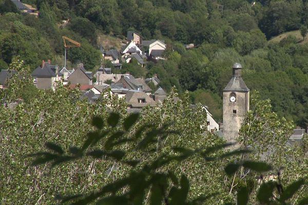 L'Aveyron, ou la tentation du tourisme vert