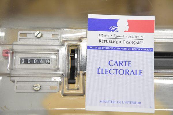 DIRECT. Départementales 2021 dans la Drôme : découvrez tous les résultats du second tour, canton par canton