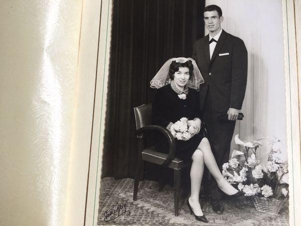 Confinement et maladie d'Alzheimer : témoignage d'un couple de retraités à Fourquevaux près de Toulouse