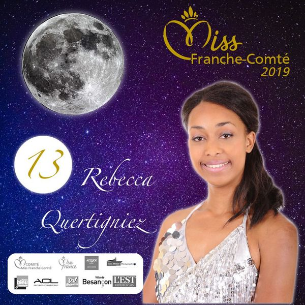 Rebecca Quertigniez (Doubs)