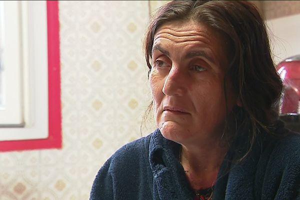 La maman de Priscillia a accepté de répondre à nos questions après l'interpellation du meurtrier présumé de sa fille