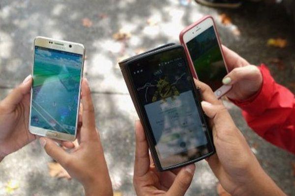 Pokemon Go ou JO pour vous ?