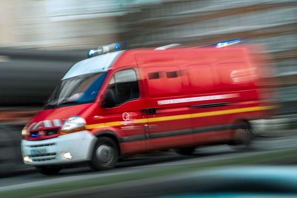 Un homme de 70 ans a été grièvement blessé dans un accident de quad, vendredi 13 septembre, sur la commune de Pietrapola.