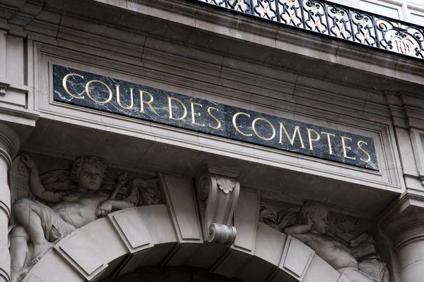 Face à la crise de la Covid, la Cour et les magistrats de la chambre régionale des comptes d'Occitanie ont analysé la situation financières des différentes collectivités.