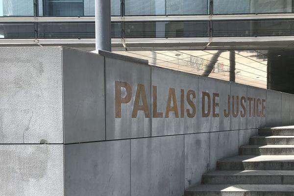 L'affaire a été jugée à la cour d'assises de l'Isère.