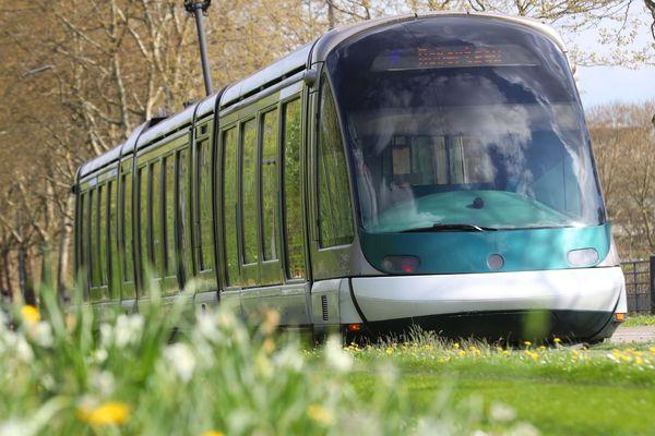 Voyager avec la Compagnie des transports strasbourgeois (CTS) sera gratuit vendredi 28 et samedi 29 juin 2019.