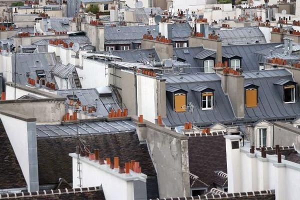 La capitale française est la ville qui propose le plus d'annonces sur Airbnb: il y a aujourd'hui plus de 40.000 logements disponibles sur le site, répartis sur la région parisienne.
