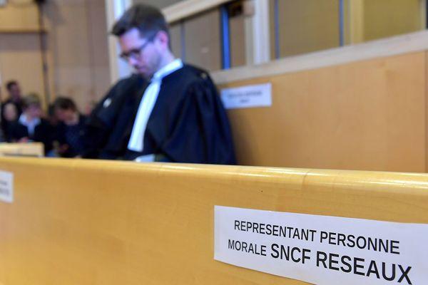 Le délibéré du procès en appel de Saint-Médard-sur-Ille a été donné en septembre 2019.
