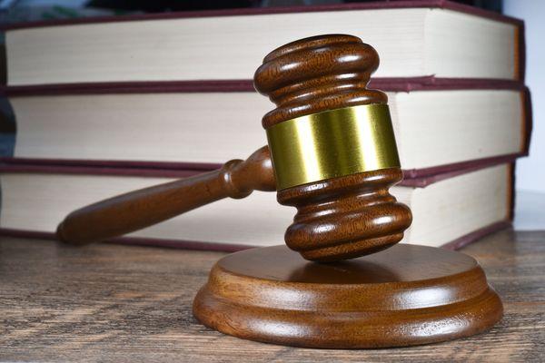 Une peine de 18 de réclusion a été requise contre Pierre-Olivier Labastida pour le meurtre de Jessica Astorga Carballo