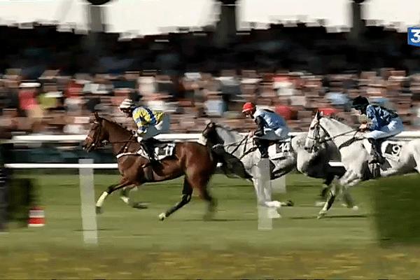 19 chevaux engagés pour la course hippique la plus longue du monde