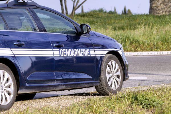 un glacier a été la cible d'un attentat dans la nuit du dimanche 5 avril au lundi 6 avril sur la commune de Propriano.