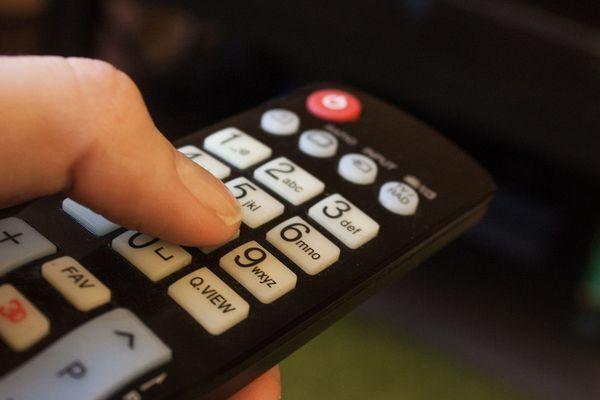 Voici la liste des canaux pour regarder votre télévision régionale sur les box des FAI