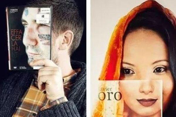 Un book-face est organisé à la médiathèque Neudorf ce mercredi 13 novembre.