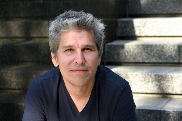 Lorenzo Malaguerra