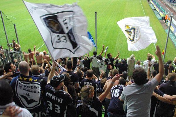 Les supporters vont guetter les débuts de Willy Sagnol sur le banc ainsi que l'apport des nouvelles recrues.