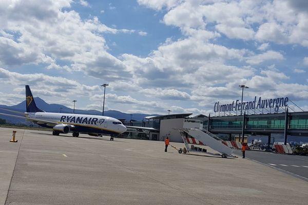 A compter du 1er novembre, les vols entre Clermont-Ferrand et Porto vont reprendre.