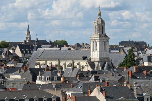 Agers, la ville la plus attractive de France