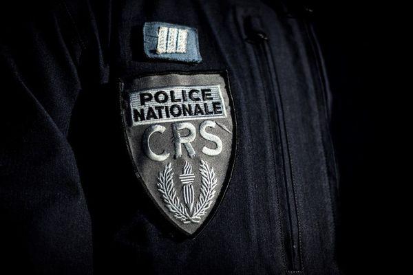 Un policier de la CRS 52 à Sancerre s'est suicidé avec son arme de service
