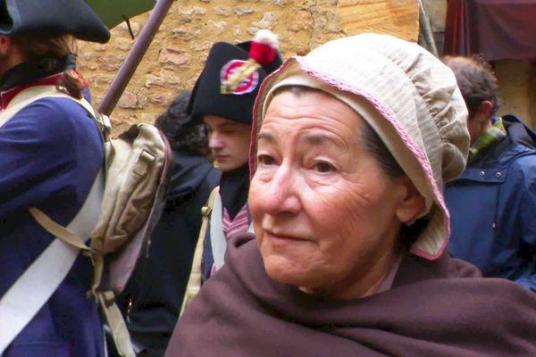 La révolution française a aussi été la première révolution pour les droits des femmes