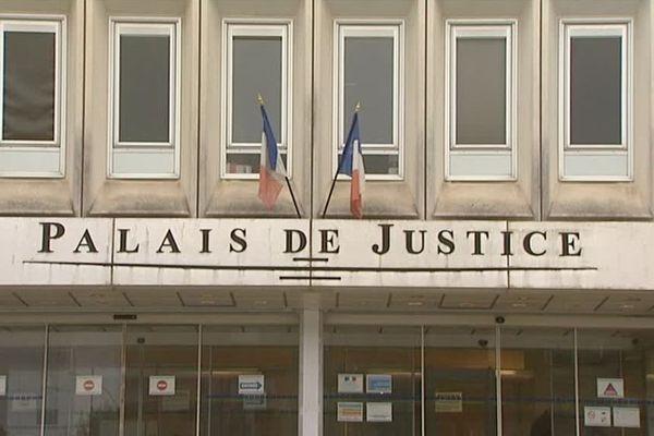 L'ancien directeur du centre de loisirs de Sérifontaine comparaissait devant le tribunal correctionnel de Beauvais.