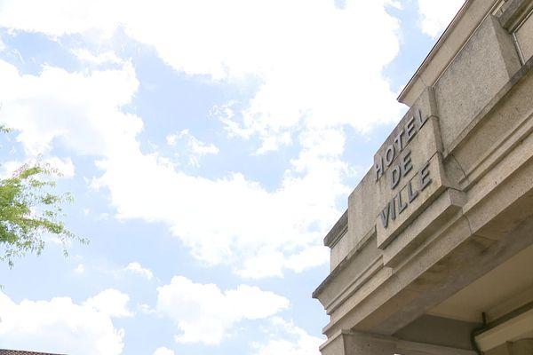Oradour-sur-Glane épinglée dans un rapport de la Chambre régionale des comptes