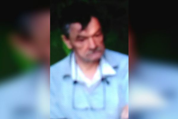 Pascal Jouhier a quitté la maison d'accueil pour adultes handicapés de Réguiny le lundi 19 juin et n'est pas rentré depuis.