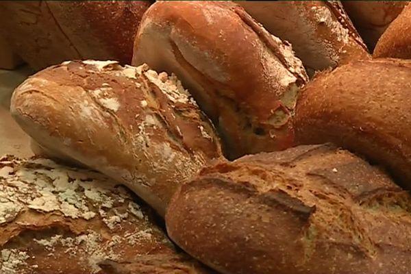 L'obligation de fermeture des boulangeries un jour par semaine a été abrogée dans le Lot-et-Garonne.