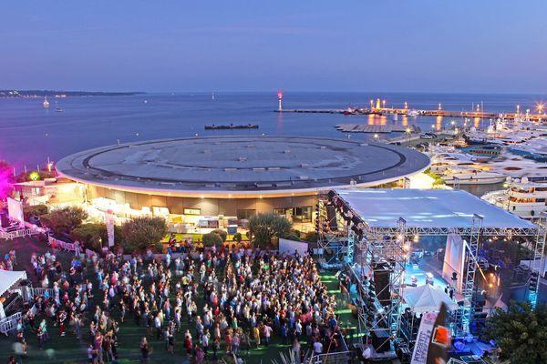 Pantiero aura lieu cette année les 12 et 13 juillet