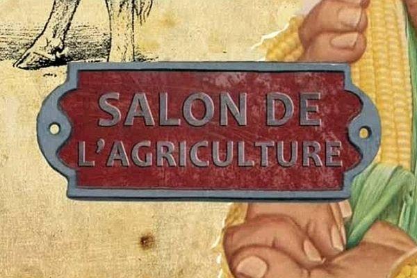 Le Salon international de l'agriculture fête ses 50 ans en 2013
