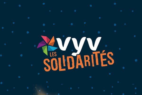 La première édition du festival de musique VYV Les Solidarités aura lieu samedi 8 et dimanche 9 juin à Dijon, au parc de la Combe à la serpent.