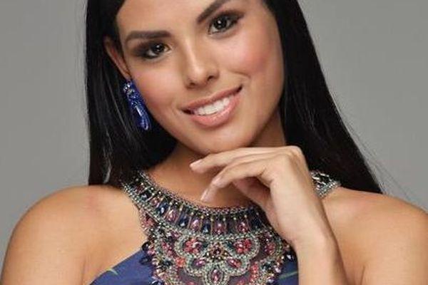 89. Pérou / Clarisse Uribe