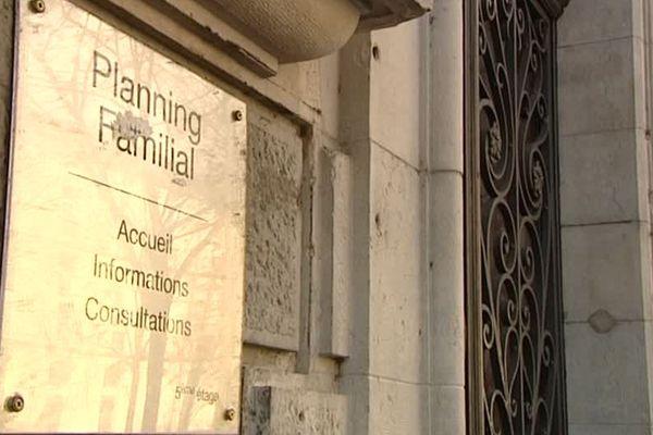 Les centres de Planning familial de l'Isère ont sont de nouveau ouverts. Ils ont adapté leurs horaires et leur organisation aux contraintes sanitaire.