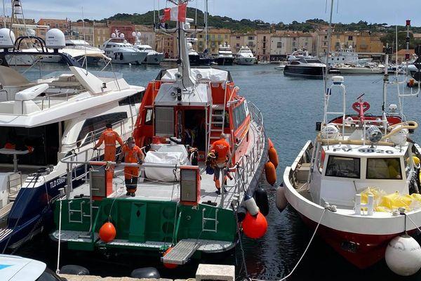 Les secouristes des Alpes-Maritimes et du Var,appellent àredoubler de vigilance pour ce weekend de Pentecôte.