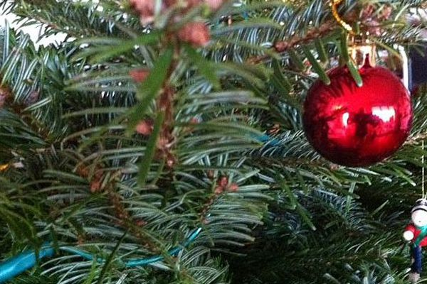 Les marchés de Noël vous attendent en Languedoc-Roussillon pour y dénicher des cadeaux originaux
