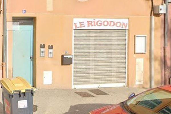 """Les bénévoles de l'accueil de jour """"Le Rigodon"""" de Voiron sont à la recherche d'un local plus grand"""