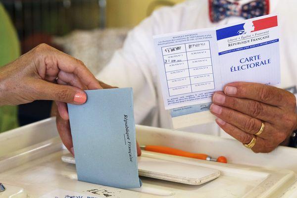 Les élections municipales auront lieu les 15 et 22 mars prochains.