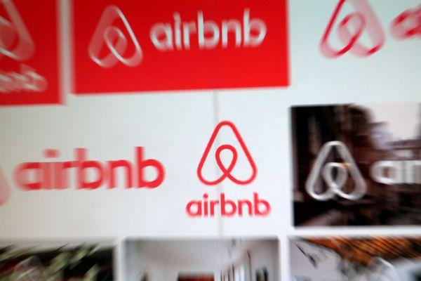 Airbnb va verser 790.000 euros de taxe de séjour à la ville de Marseille