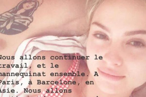 Aurélie Pons