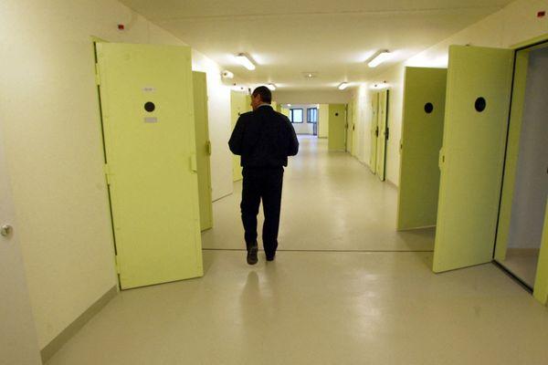 Une surveillante de la prison de Seysses qui comparaissait pour violence par personne dépositaire de l'autorité publique a été condamnée à quatre mois de prison avec sursis
