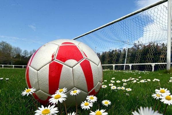 Les supporters normands de Régional 1 pourront regarder en direct la saison prochaine les matchs de leurs clubs favoris