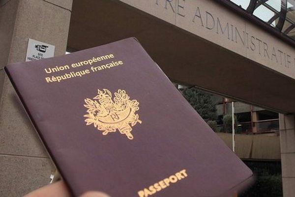 Six Français, hommes et femmes, dont le départ vers la Syrie apparaissait imminent, ont été privés de leurs passeports.