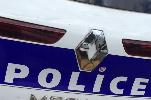 Un policier a été violemment agressé dans le 2e arrondissement de Lyon alors qu'il était en civil et hors service, mercredi 28 octobre dans l'après-midi.
