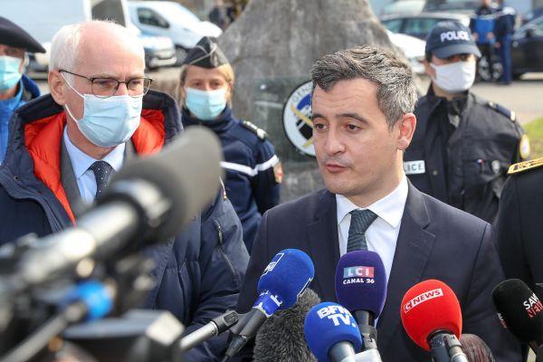 Un adolescent meurt dans une nouvelle rixe entre bandes rivales dans l'Essonne